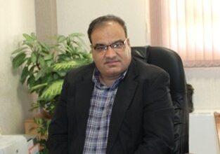 تصویر مدیر کل بهزیستی استان اصفهان به عنوان عضو شورای پژوهش ستاد بهزیستی کشور منصوب شد