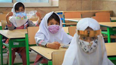 تصویر دوراهی آموزش حضوری یا غیرحضوری در مهر ١۴٠٠/ الزامات شروع سال تحصیلی جدید چیست؟