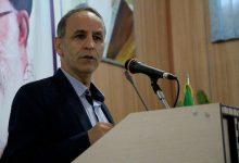 تصویر مرکز ماده ۱۶ ترک اعتیاد بانوان در انتظار مجوزهای بهره برداری
