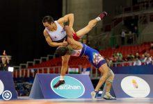 تصویر اسامی فرنگیکاران اعزامی به المپیک اعلام شد