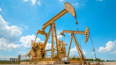 تصویر قیمت نفت خام رشد کرد/ برنت ۷۴ دلاری شد