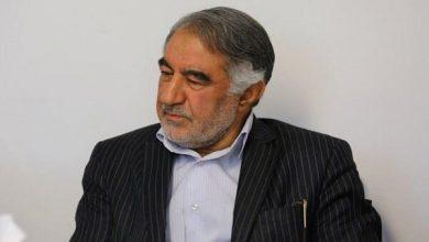تصویر دولت رئیسی شرایط سختی دارد/ روحانی نقدینگی را ۴ برابر کرده است