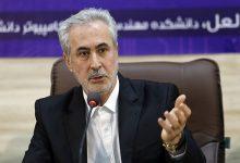 تصویر افزایش ۱۰ درصد شعب اخذ رأی در آذربایجان شرقی