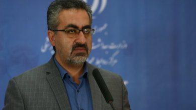 تصویر واکسنهای ایرانی کرونا قیمتگذاری نشدهاند