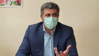 تصویر صلاحیت ۷۴ نفر از داوطلبان انتخابات شورای شهر اهر تأیید شد