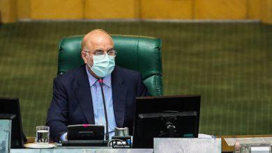 تصویر مجلس کمیسیون محور باشد/ لزوم بررسی تخصصی طرحها و لوایح