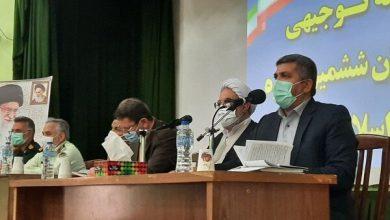 تصویر معامله برای انتخاب «شهردار» شورای شهر را به انحراف میکشاند