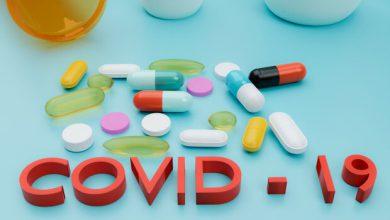 تصویر تاثیر داروی دیابت در مقابله با التهاب ریه بیماران کرونایی