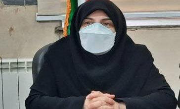 تصویر خدماتدهی به ۱۹ هزار و ۵۰۰ نفر معتاد و بهبود یافته در آذربایجان شرقی
