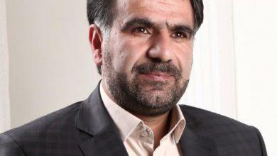 تصویر مدیر روابط عمومی شرکت توزیع برق استان اصفهان تشریح کرد: