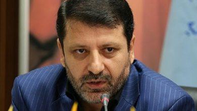 تصویر ۸۰ درصد دادرسیها در آذربایجانشرقی اینترنتی است