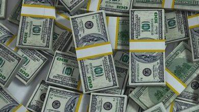 تصویر جزئیات قیمت رسمی انواع ارز/ کاهش نرخ ۱۴ ارز