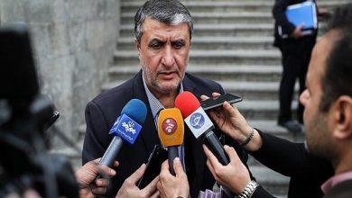 تصویر سهمیه خبرنگاران از طرح ملی مسکن به زودی اعلام می شود