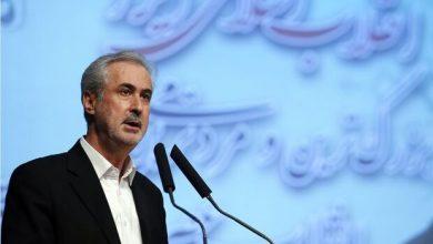 تصویر ضرورت اصلاح قوانین مربوط به بررسی صلاحیت داوطلبان انتخابات شوراها