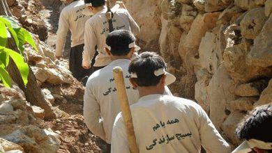 تصویر اجرای ۸۰۰ میلیارد تومان طرح در مناطق محروم آذربایجانشرقی