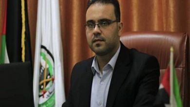 تصویر حماس: رژیم اشغالگر در تغییر معادلات شکست خواهد خورد