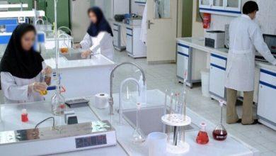 تصویر تعطیلی آزمایشگاههای کوچک/ ماجرای رانت در مگالبها