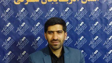 تصویر برگزاری جلسات منتخبان شهر تبریز برای انتخاب رئیس شورا و شهردار