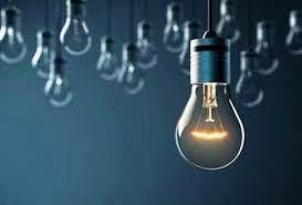 تصویر وضعیت شبکه سراسری برق پایدار است/ تلاش ها برای کاهش خاموشی ها ادامه دارد