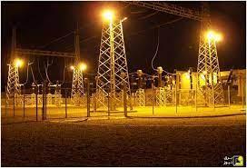 تصویر پاداش های چشمگیر صنعت برق به صنایع همکار