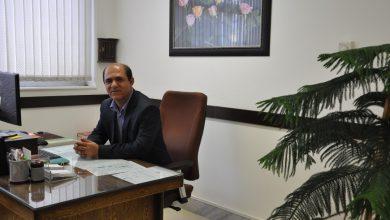 تصویر عرضه سه محصول جدید شرکت پالایش نفت اصفهان در رینگ داخلی بورس انرژی