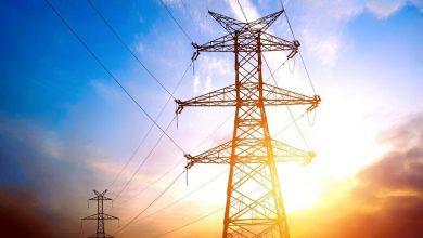 تصویر تولید برق در آذربایجانشرقی پایین است