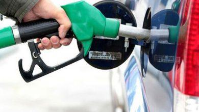تصویر تامین بنزین کشور بدون هیچ محدودیتی ادامه دارد