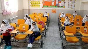 تصویر از تقویت مدارس دولتی تا مردمی کردن نظام تعلیم و تربیت