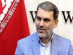 تصویر دولت روحانی باید ۱۰۰ میلیون دوز واکسن وارد میکرد