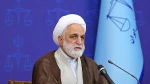 تصویر ایران به تکنولوژی تولید کیت تعیین هویت ژنتیک دست پیدا کرد