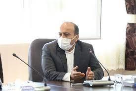 تصویر برنامه های ادارات آذربایجان غربی مطابق سندآمایش سرزمینی تدوین شود