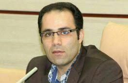 تصویر ۵۲۴ بازرسی و تشکیل ۹۰ پرونده تعزیراتی برای نانوایان شهرستان اسکو