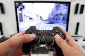 تصویر چین برای مقابله با اعتیاد به بازی های رایانه ای دست به کار شد