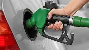تصویر سهمیه بنزین شهریورماه امشب واریز میشود