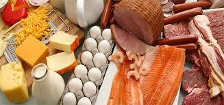 تصویر چرا دولت دوازدهم در تنظیم بازار محصولات پروتئینی شکست خورد؟