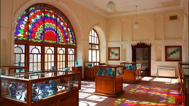 تصویر ۱۰ موزه جدید در آذربایجانشرقی آماده افتتاح است/جنگلهای دیزمار، در راه ثبت جهانی