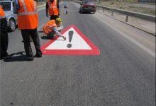 تصویر جادههای آذربایجانشرقی با ۳۰۰ میلیارد تومان ایمنسازی میشود