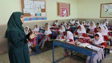 تصویر آغاز سال تحصیلی جدید ۷۲ هزار کلاس اولی در آذربایجان شرقی از اول مهرماه