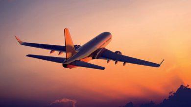 تصویر قیمت بلیت پروازهای اربعین پنج تا شش میلیون تومان/ گرانتر نخرید