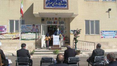 تصویر مهمترین دغدغههای کنونی مردم ایران، مشکلات معیشتی، تورم و گرانی است