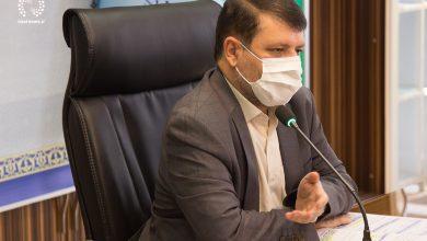 تصویر انتقاد از عدم اجرایی وعدههای شهرک خودرو در تبریز/ ممنوعیت معامله املاک نمایشگاه خودرو توسط افراد غیرمرتبط