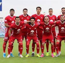 تصویر هیات فوتبال تبریز حق باشگاه داری ندارد