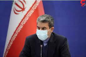 تصویر امسال ۴ بیمارستان در آذربایجان غربی به بهره برداری می رسد