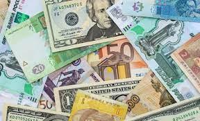 تصویر جزییات نرخ رسمی ۴۶ ارز/ قیمت ۲۰ ارز کاهش یافت