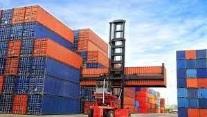 تصویر افزایش صادرات ۶۳ درصدی آذربایجان شرقی با وجود کرونا و تحریم