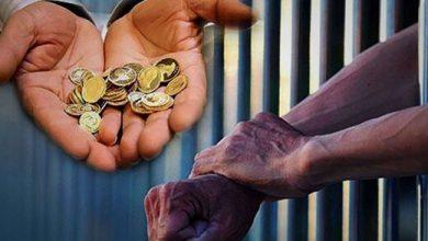 تصویر زمزمه تغییر قانون مهریه در مجلس: فقط تا ۱۴ سکه قابل وصول است
