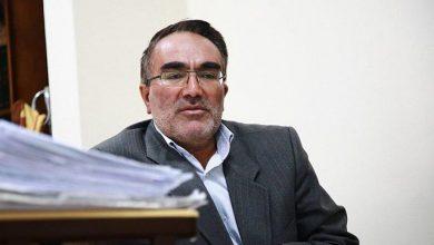تصویر هویت شخص ضارب استاندار آذربایجان شرقی مشخص شد