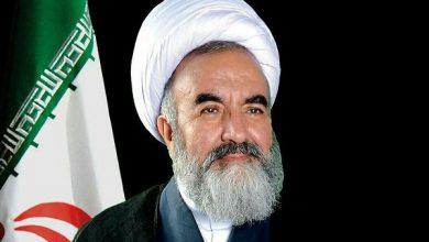 تصویر نیروهای مسلح ایران افرادی معتقد به ارزشهای اسلامی هستند