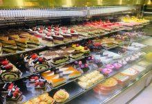 تصویر ۷۵ میلیون دلار شیرینی و شکلات از آذربایجانشرقی صادر شد