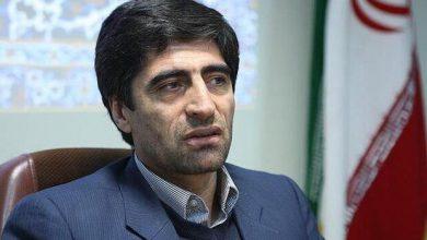 تصویر خود تحریمی آفت بزرگ استانداران پیشین آذربایجان شرقی